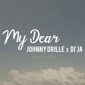 Johnny Drille - My Dear ft. Di'Ja